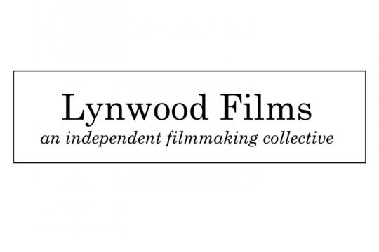 Lynwood Films